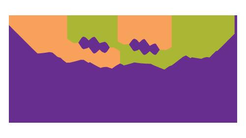 Jackeline Taglieta Nutricionista