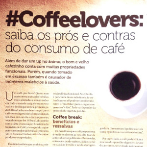arraso-cafe-capa