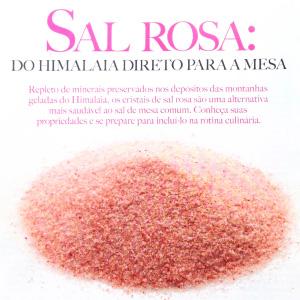 arraso-sal-rosa-capa