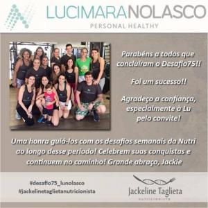 desafio75-lu-nolasco-2017