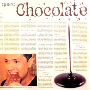 jp-chocolate-capa-b