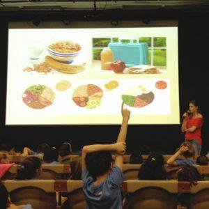 palestra-alimentacao-saudavel-para-criancas