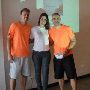 palestra-nutricao-esportiva-corpo-e-vida-2012-b