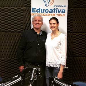 programa-bom-dia-cidade-radio-educativa-2012-2016