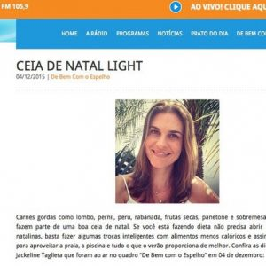 radio-educativa-ceia-de-natal-light-b