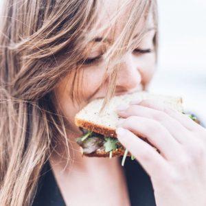 rancho-organico-esclarecendo-as-dietas-2018-c