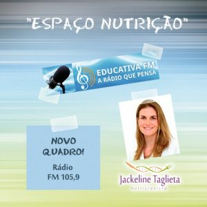 nutri-jackie-radio-espaco-nutricao