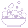 jackeline-taglieta-icon-vegetarianismo-b